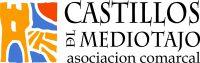 Segunda firma de contratos con Administraciones LocalesCastillos del Medio Tajo